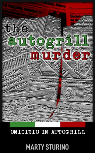 the-autogrill-murder