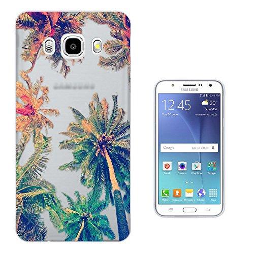 c0596-beautiful-tall-palm-coconut-trees-paradise-tropical-island-design-samsung-galaxy-j5-2016-sm-j5