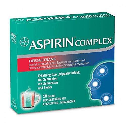 aspirin-complex-heissgetrank-beutel-mit-granalut-10-st