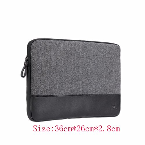 kaixin-133-pouce-cuir-veritable-housses-sacs-etuis-pour-ordinateur-portable-tablette-pc-avec-doublur