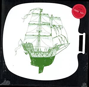 Mere Rum [Vinyl]