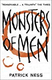 Monsters of Men (Chaos Walking) Patrick Ness