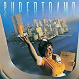 Breakfast in America - Supertramp