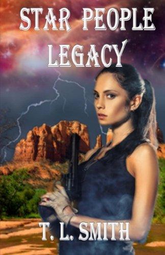 Star People Legacy