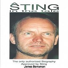 A Sting in the Tale | Livre audio Auteur(s) : James Berryman Narrateur(s) : Ian Fisher