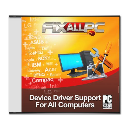fixallpc-install-driver-recovery-dvd-for-hp-elitebook-8440p-vq662eaabd