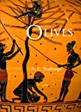 By A.E. Stallings Olives: Poems (Triquarterly)