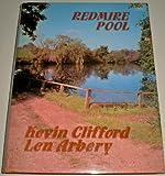 Redmire Pool