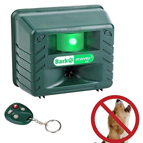seicosy-ultrasonic-dog-repellent-bark-stopper-built-in-pest-repeller-with-infrared-motion-sensoreffe