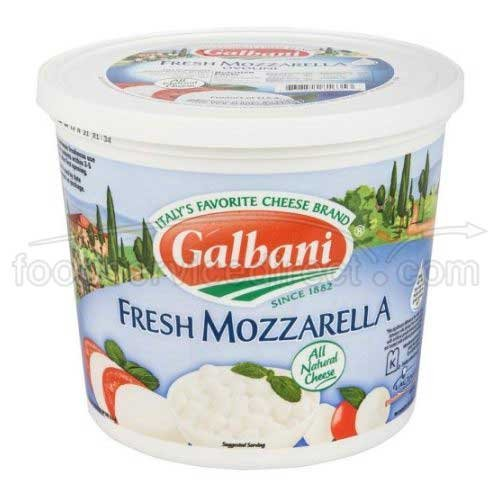 galbani-ovolini-fresh-mozzarella-cheese-cup-3-pound-2-per-case