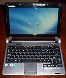Acer eMachines eM250-1162 Netbook