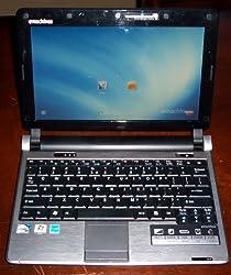 Acer eMachines eM250-1162 Netbook - 10.1