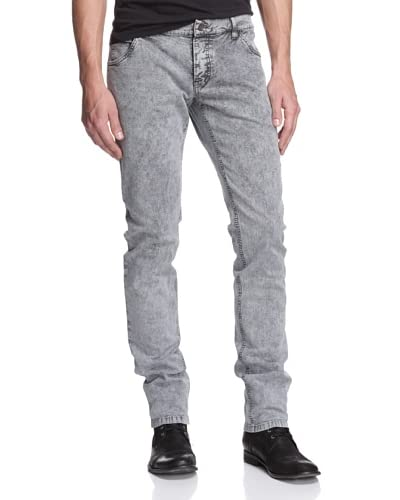 Dolce & Gabbana Men's Acid Jean