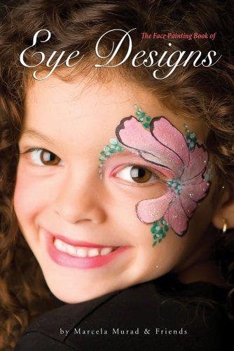 Simple Face Paint Designs Simple Face Paint Designs