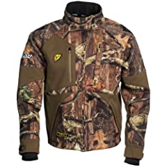 Scent Blocker Dream Season Matrix Jacket by Scent Blocker