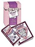 img - for Bridal Bargains Gift Set: Bridal Bargains + Bridal Bargains Wedding Planner book / textbook / text book