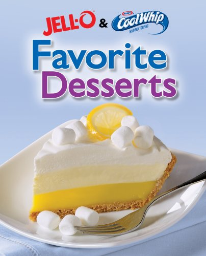 jello-cool-whip-favorite-desserts