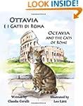Ottavia e i Gatti di Roma - Octavia a...