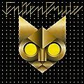 Katzengold [Vinyl LP]