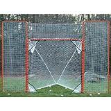 EZGoal Lacrosse Backstop