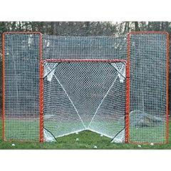 Buy EZ Goal Lacrosse Backstop by EZGoal