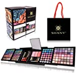 SHANY All In One Harmony Makeup Kit -...