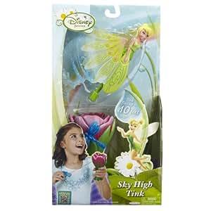 Disney Fairies - Sky High Tink