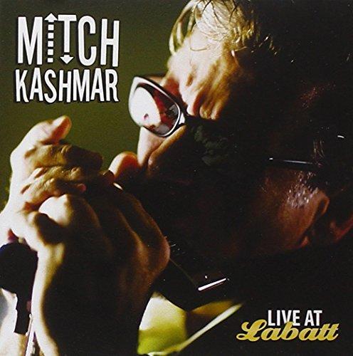 live-at-labatt-by-mitch-kashmar-2008-11-18