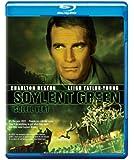 Soylent Green [Blu-ray] (Sous-titres franais) (Bilingual)