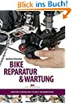 Bike-Reparatur & Wartung
