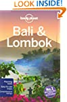 Lonely Planet Bali & Lombok 14th Ed.:...