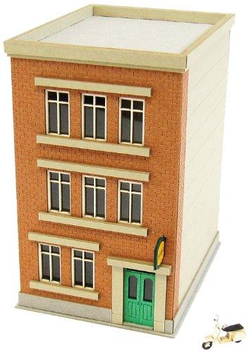 diorama-serie-gebaude-d-mp03-93-nostalgischer-1-150-papiermodelle