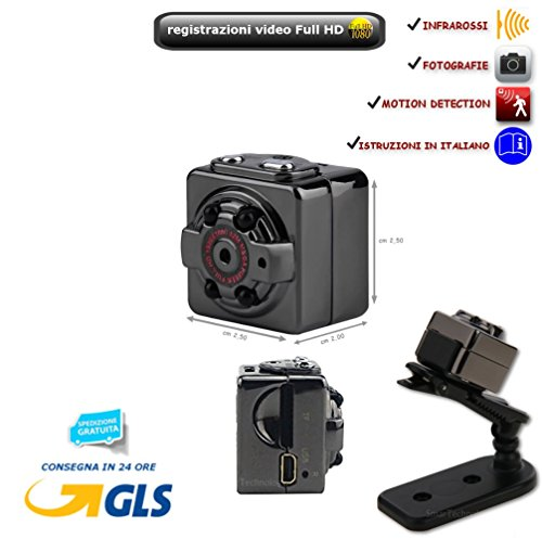 telecamera-full-hd-mini-infrarossi-per-visione-notturna-e-motion-detecting-micro-camera-spy-cam-corr