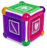 Munchkin Mozart Musical Learning Cube