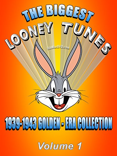clip-the-biggest-looney-tunes-1939-1943-golden-era-collection-vol-1