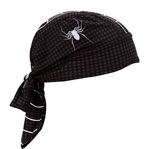 docooler-bici-bandana-sport-allaria-aperta-cappello-biciclette-permeabilita-allaria-asciugatura-rapi