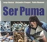 Ser Puma