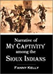 Narrative of My Captivity Among the...