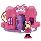 Minnie Mouse Pet Boutique