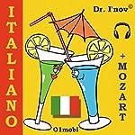 Italiano [Italian] |  Dr. I'nov