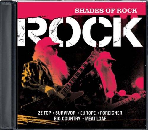 time-life-rock-2cd-shades-of-rock-european-version