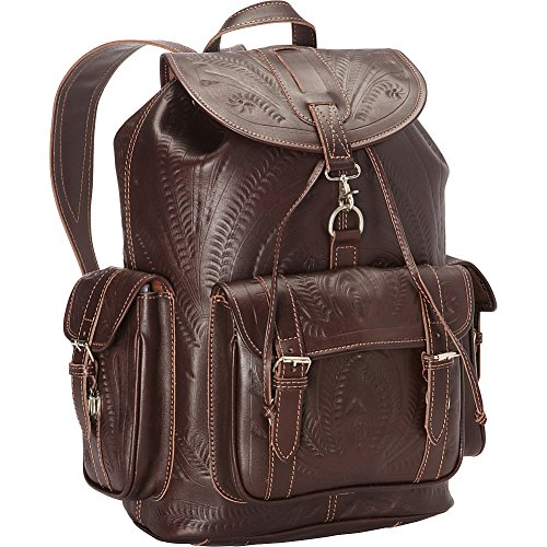 ropin-west-back-pack-brown