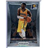 Prizm Basketball Hibbert Protective Screwdown