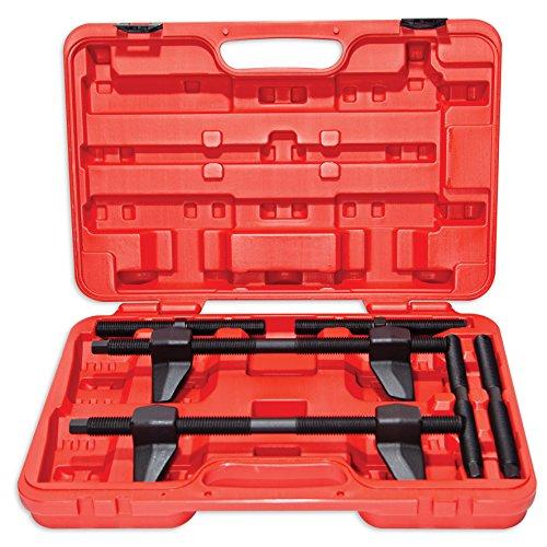 Omega Mechanix M3206 Spring Compressor Set