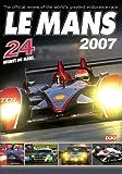 Le Mans 2007 [DVD]