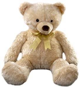 Play n Pets PNP-3520 Bear (Medium)