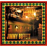 Hotel Buffettby Jimmy Buffett