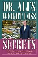 Dr. Ali's Weight Loss Secrets