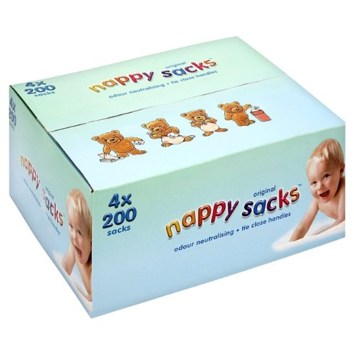 nappy-sacks-jumbo-box-4-x-200-pack-800-in-total