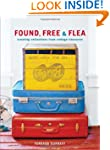 Found, Free, and Flea: Creating Colle...